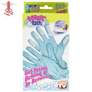دستکش جادویی مجیک