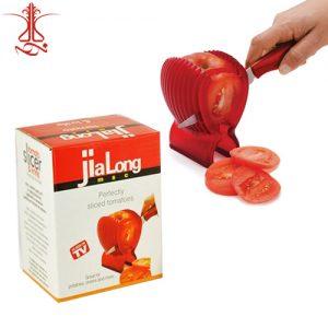 دستگاه خرد کن گوجه فرنگی