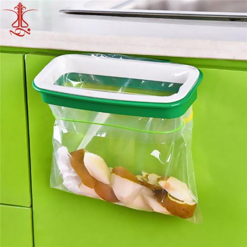 نگهدارنده کیسه زباله کابینتی