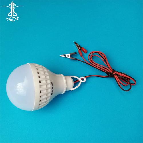 لامپ اضطراری خودرو ۹ وات